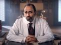 خارجية الكونغرس تطالب السعودية بإطلاق سراح الطبيب المعتقل وليد فتيحي