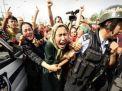 37 دولة بينها السعودية تدعم سياسة الصين ضد مسلمي الإيغور