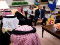 هل تنجح دبلوماسية الرياض الناعمة في عكس أضرار سياستها العدوانية؟