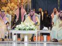 السعودية.. رؤية 2030 تتلاشى وهذه ملامح رؤية 2020