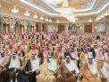 إجراءات التقشف السعودية.. هل تشمل العائلة المالكة؟
