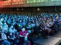 80 مؤلفا عالميا يرفضون استضافة السعودية لمؤتمر الخيال العلمي