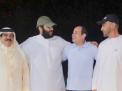 فورين بوريسي: كيف يقمع المحمدان والسيسي عوائل المعارضين؟