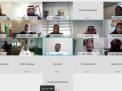 دول الخليج تناقش الوضع البيئي لمرحلة ما بعد كورونا