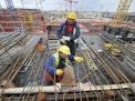 السعودية تسدد مستحقات لشركات حكومية وخاصة بـ271 مليار دولار