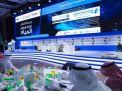 السعودية تعلق خصخصة أكبر محطات تحلية المياه في العالم