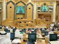 الغرامات في السعودية: سرقة باسم القانون