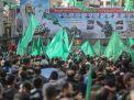 السعودية تبث شائعات اسرائيلية حول اختراق المقاومة
