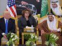 ابتسامات في السعودية.. مخاوف في إسرائيل