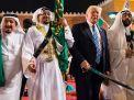 """تحقيق أمريكيّ استقصائيّ: مخطّط ترامب وإسرائيل ودول الخليج محاربة إيران وترك الفلسطينيين وسنوات حكم أوباما من ورائهم لتمرير """"صفقة القرن"""""""