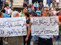 لماذا صادق مجلس الوزراء المصري فجأة على اتفاق التنازل عن تيران وصنافير ؟