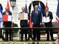 """هارتس: تطبيع دول خليجية… """"تسونامي"""" وضع استراتيجية الفلسطينيين على المحك"""