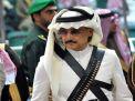 """""""الديلي ميل"""": الوليد بن طلال عُلّق من قدميه وجرى اعتقاله بـ""""البيجامة"""" دون السماح له بارتداء أية ملابس"""