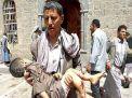 """وفد عسكري أميركي في الرياض لـ""""تقصي ما جرى"""" في مجزرة صعدة"""