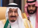 المونيتور: الملك سلمان يعود للسلطة بعد مشكلات ولي عهده