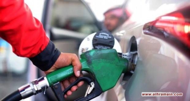 رتفاع مستمر لأسعار الوقود في السوق المحلية وادارة بن سلمان غائبة عن المشهد