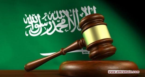 معتقلو الرأي: السلطة تستغل حق الاستئناف لمضاعفة التهم والعقوبة