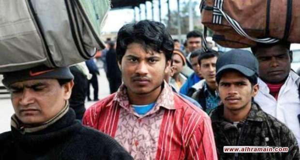 بنغلادش   منظمة تطالب سفارة بلادها في الرياض بالتحرك لوقف إيذاء العمالة البنغلادشية