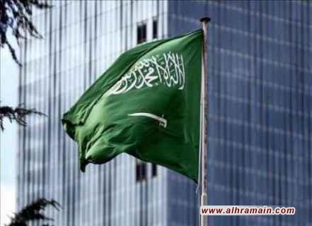 التضخم السنوي في السعودية يرتفع 5.7 بالمئة في مايو