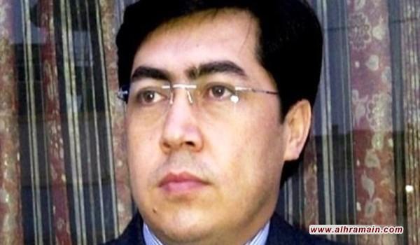 """نائب أفغاني: السعودية تنشر الوهابية وتدعم """"داعش"""" في أفغانستان"""