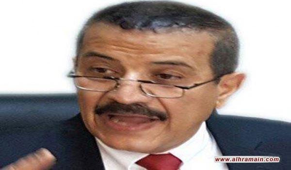 بصمودنا وتكاتفنا سننتصر في اليمن