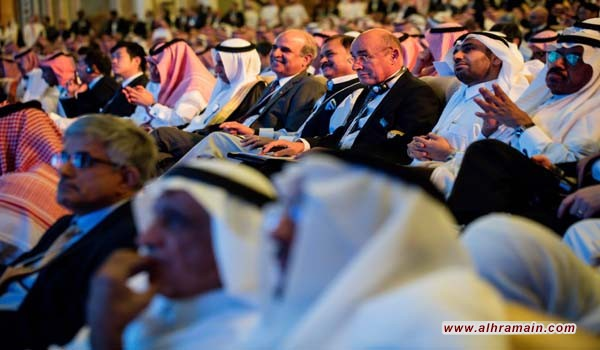 «ن.تايمز»: السعودية تفتح أبوابها لرجال الأعمال.. وليس للسعوديين