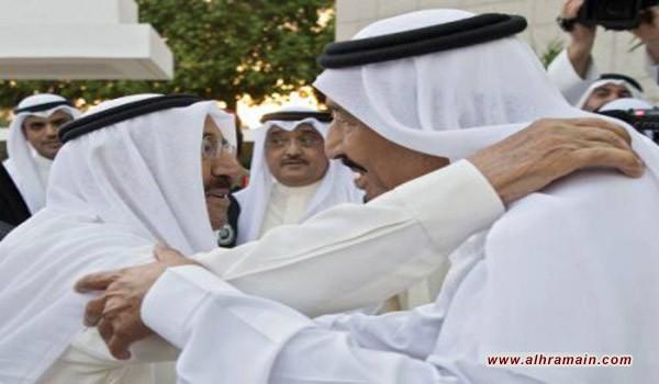 عشرة شروط تفرضها السعودية على قطر لعودة العلاقات..