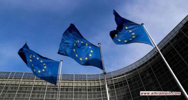عقب تقرير خاشقجي.. مباحثات أوروبية لاتخاذ إجراءات عقابية ضد ابن سلمان