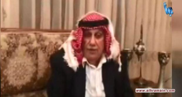 خوفا من كورونا.. مناشدات للسعودية للإفراج عن معتقلين أردنيين وفلسطينيين