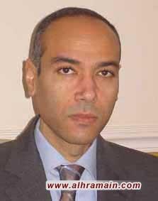 السعودية: جريمة من عصور الظلام