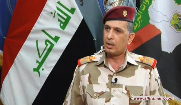 انفتاح سعودي على العراق: سقوط مشروعي الإرهاب والتقسيم