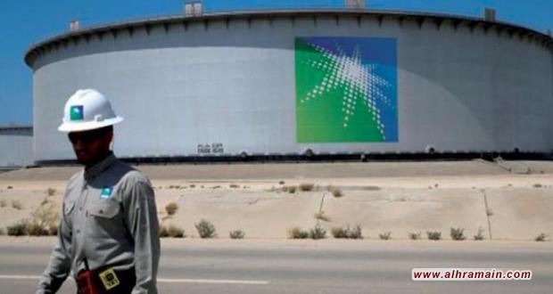 تراجع الصادرات من النفط الخام