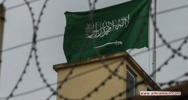 في اليوم العالمي للصحة.. الأورومتوسطي يثير قضية المعتقلين الفلسطينيين والأردنيين في السعودية