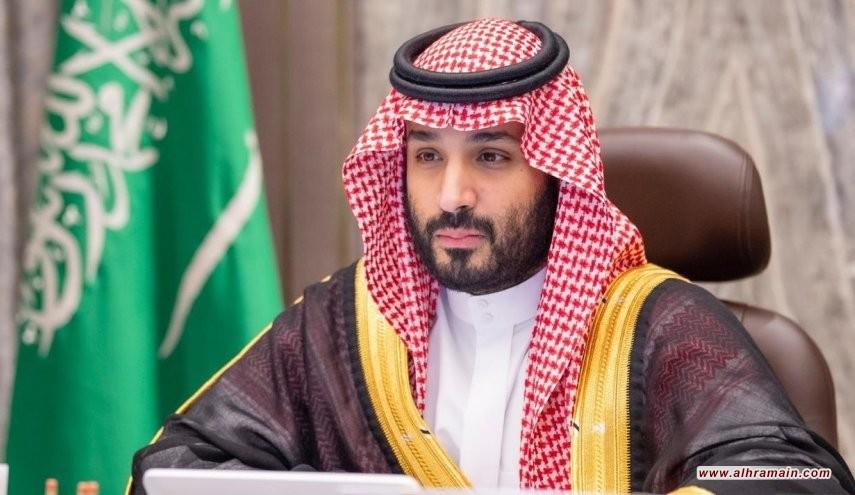 الغارديان تكشف انفاق السعودية مبالغ هائلة لتبييض سمعتها رياضيا