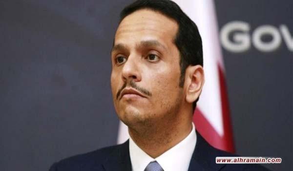 الأزمة الخليجية في ساعات الحسم: خطوات تصعيدية أم مرونة للحل؟