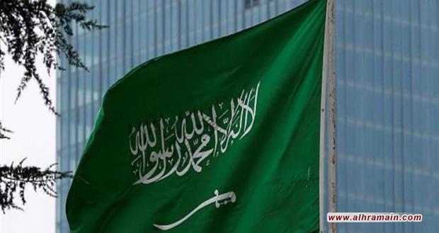 انكماش الاقتصاد السعودي.. وهبوط القطاع النفطي 8.5 بالمئة