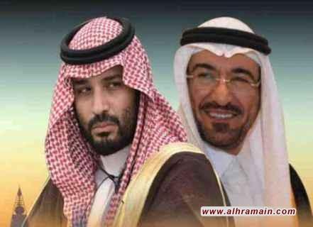 كيف تُدير السعوديّة معركتها مع المُستشار الأمني سعد الجبري وهل ينجح القضاء الكندي بما عَجِزَت عنه اتّهاماتها بإرسال فرقة لاغتياله؟