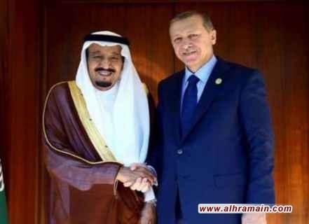 """هل استعانة السعوديّة بطائرات تركيا ومُرتزقتها """"مُجرّد مزاعم"""" وماذا عن توثيق الحوثيين لإسقاطهم الطائرة التركيّة المُسيّرة """"كاريال"""" بالصّور؟"""