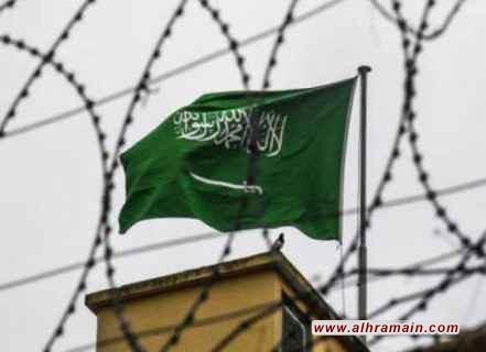 في قرار من شأنه إثارة غضب أنقرة.. السعودية تقرر إغلاق 8 مدارس تركية