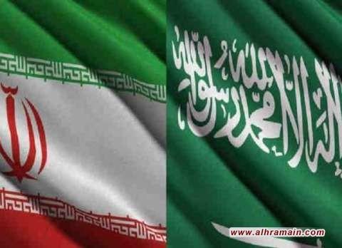 """اللقاء الإيراني السعودي الثاني في بغداد خلال هذا الشهر.. """"نيويورك تايمز"""" تقول إنّ اللقاء سيكون على مُستوى السفراء.."""
