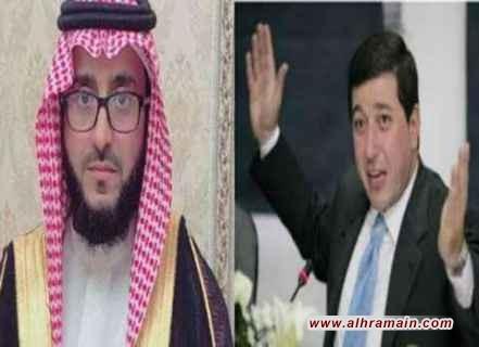 """غمز ولمز في مربّع الاتصالات مع السعوديّة ومُكاشفة انتقلت إلى """"قناة دبلوماسية مُغلقة"""".."""