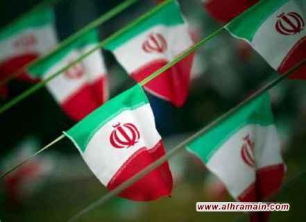 إيران تفتح أبواب الحوار مجددًا مع السعودية وتؤكد: مستعدون للمحادثات وتغيير الخطاب السعودي تجاه طهران سيساعد على تقليل التوتر