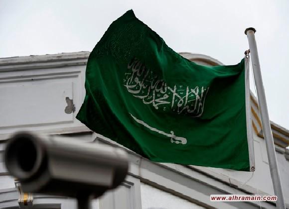 برلماني بريطاني بارز يدعو لتخفيض العلاقات مع الرياض ومقاطعتها اذا ما ثبت أن الحكومة السعودية أمرت بقتل الصحفي خاشقجي