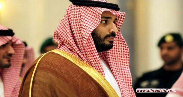 """""""إندبندت"""": مع سريان اليأس في السعودية فإنها بداية النهاية لحرب اليمن"""