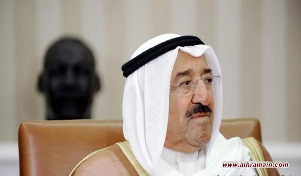 الكويت تدفع ثمن اخفاقات السعودية في مواجهة قطر
