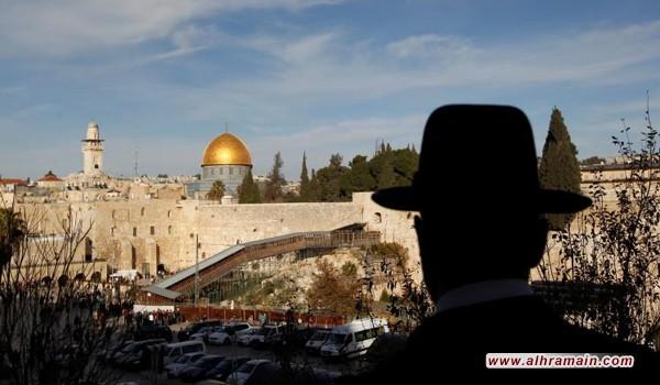 """ما خفي أعظم"""".. كمال الخطيب: الإمارات تشتري عقارات المقدسيين لصالح الاحتلال الإسرائيلي"""