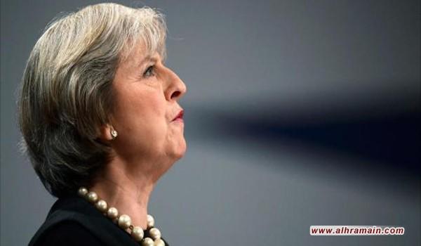 """""""الإندبندنت"""": انتهاكات السعودية على كاهل الحكومة البريطانية"""