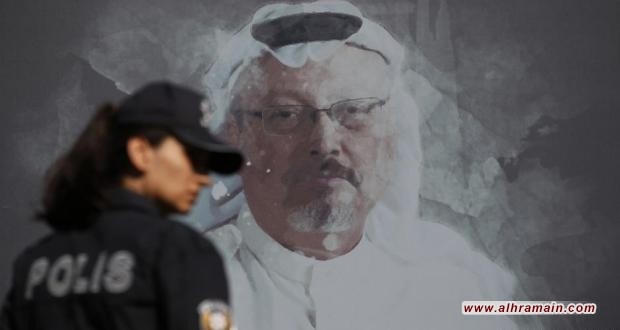 دعوات للاستخبارات الأميركية برفع السرية عن تقرير حول جريمة قتل خاشقجي
