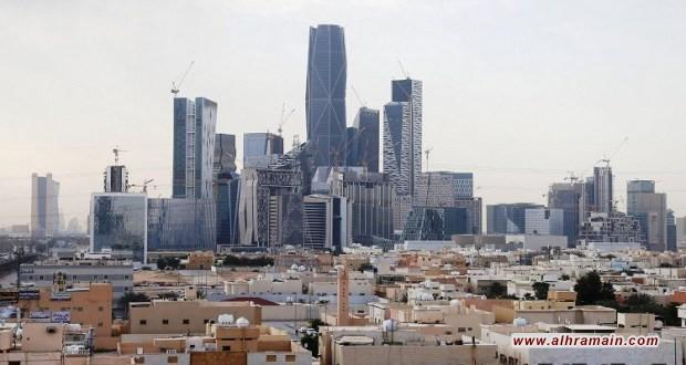 السعودية: 51 في المئة انخفاض بقيمة الصفقات العقارية خلال ذو القعدة