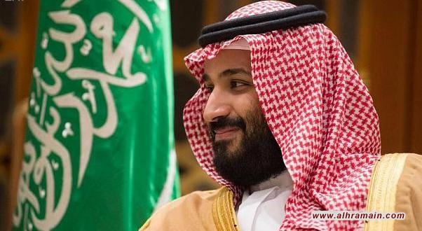 """""""الأوروبية السعودية"""" تذكر بمعتقلي سبتمبر 2017"""